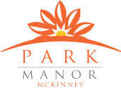 Park Manor – Nursing Home in McKinney, TX