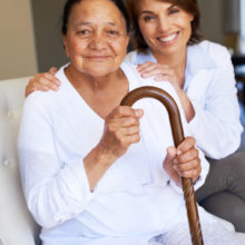 Skilled Nursing & Specialty Care at Park Manor of McKinney nursing home in McKinney, TX.